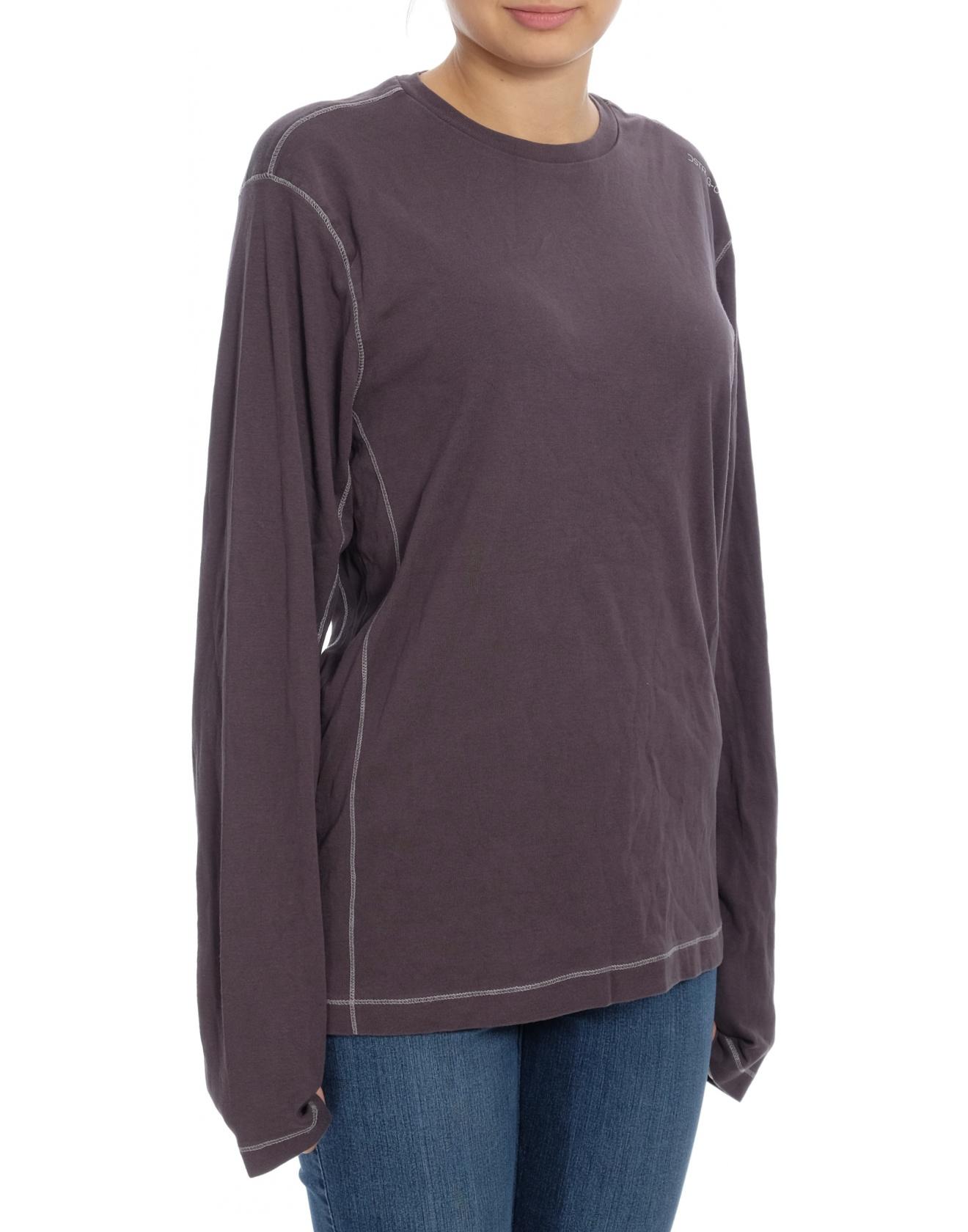 Спортна блуза DSTR