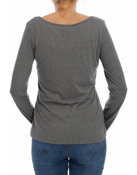Дамска блуза Janina