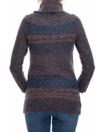 Дамски пуловер Promod