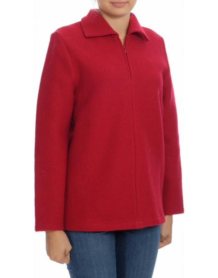 Дамски пуловер Hessnatur