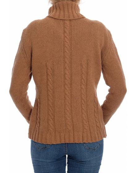 Дамски пуловер Cyrillus