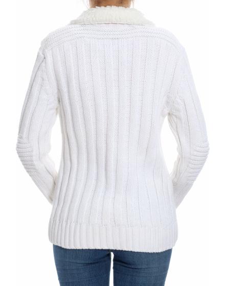 Дамски пуловер Largos