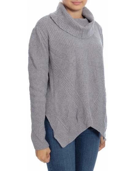 Дамски пуловер Poetry