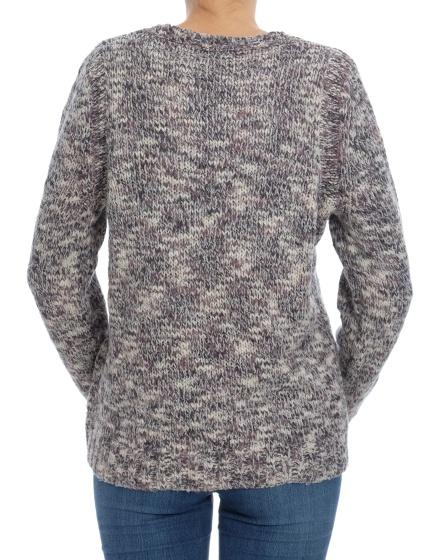 Дамски пуловер Blue Motion