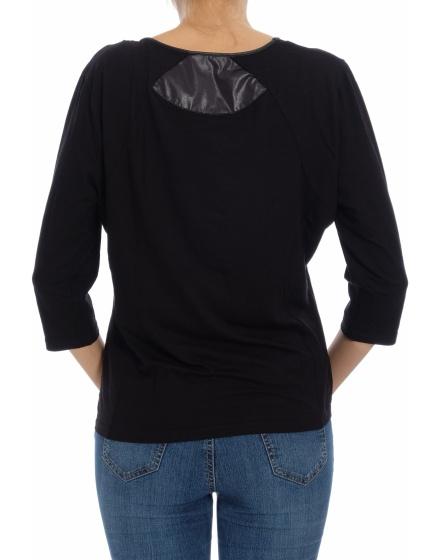 Дамска блуза Crisca