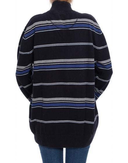 Мъжки пуловер Westbury