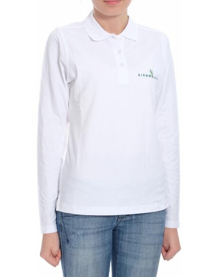 Дамска блуза James Harvest