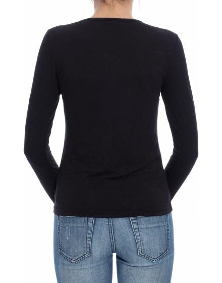 Дамска блуза Glo-story