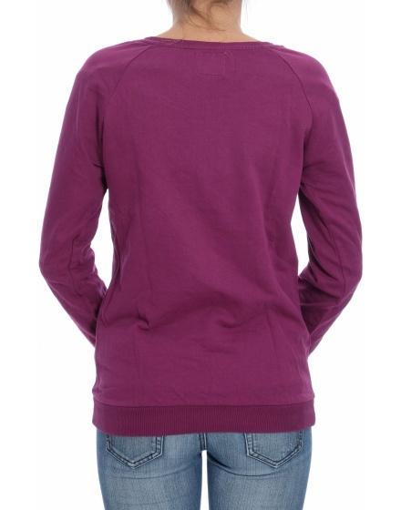 Ватирана блуза CLOCKHOUSE