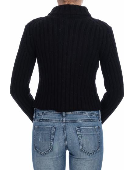 Мерино пуловер Hallhuber