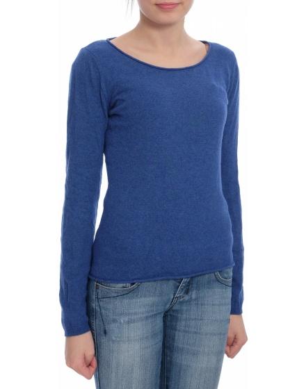 Дамски пуловер Darling Harbour