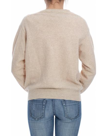 Дамски пуловер Benetton