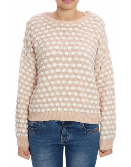 Дамски пуловер Atmosphere