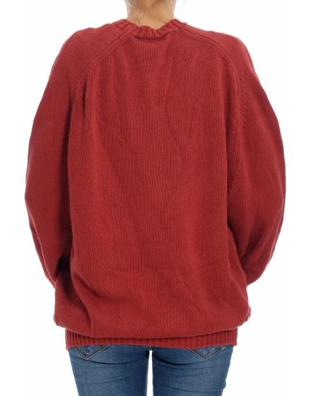 Мъжки пуловер Old England