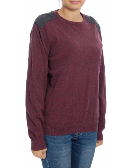 Дамски пуловер Cedarwood State