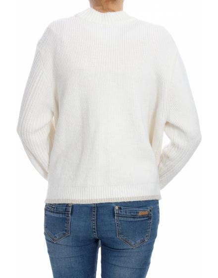 Дамски пуловер Marks & Spencer