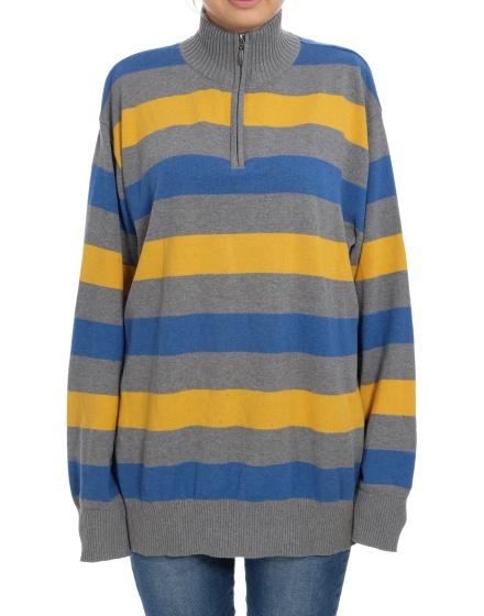Мъжки пуловер Bexleys