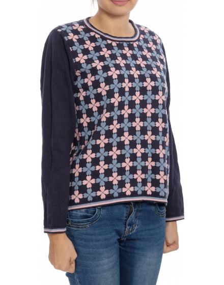 Дамски пуловер Cath Kidston