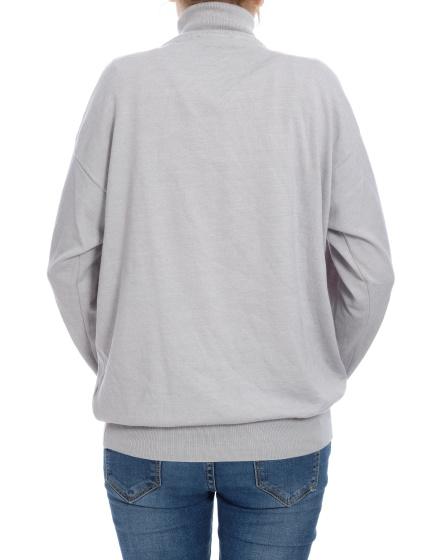 Мъжки пуловер Raimondo Alfieri