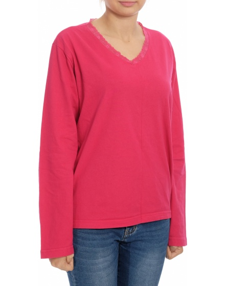 Дамска блуза ElleNor