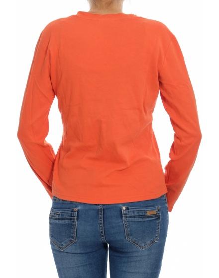Дамска блуза Street One