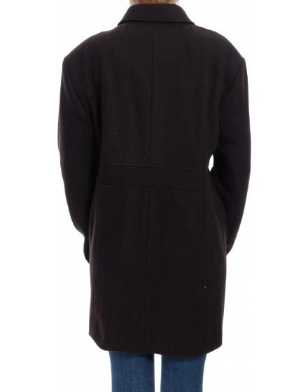 Дамско палто Ulla Popken