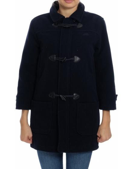 Детско палто Girandola