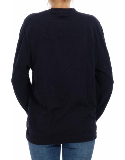 Дамски пуловер Strellson