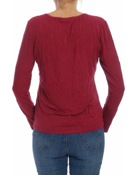 Дамска блуза Zabebe