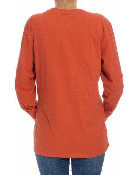Мъжка блуза Modeno