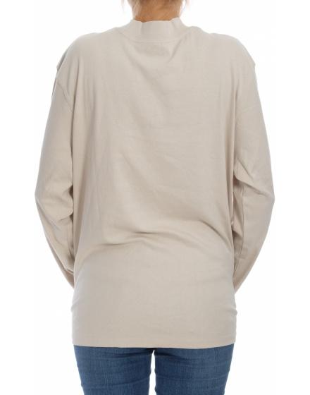 Дамска блуза Walbusch