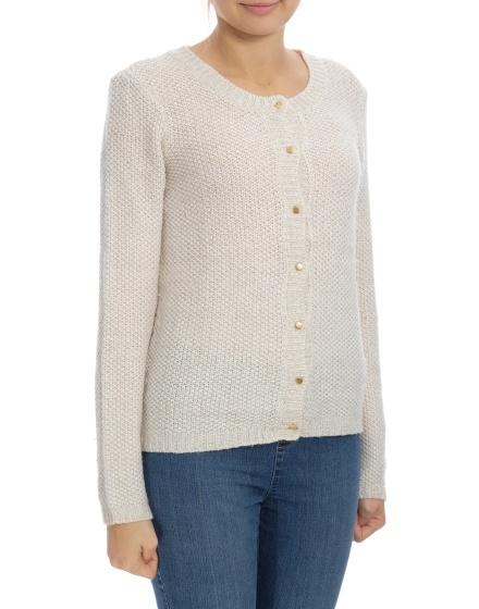 Дамски пуловер Bleu 1 2 3