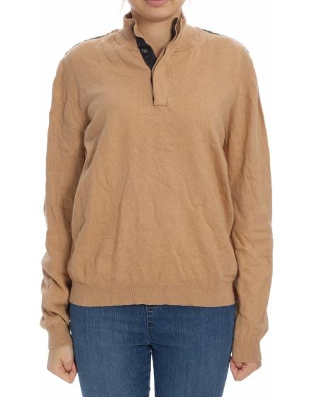Мъжки пуловер Devred