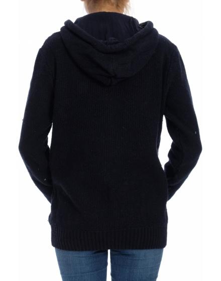 Дамски пуловер L.O.G.G. by H&M