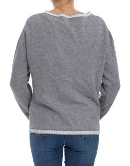 Дамски пуловер Heine