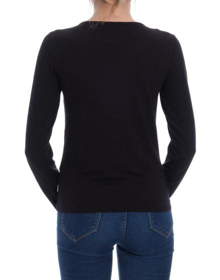 Дамска блуза Gato Negro