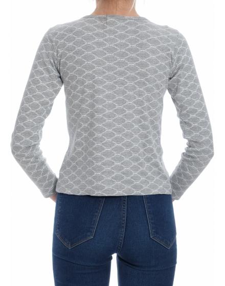Дамска блуза 4Wards