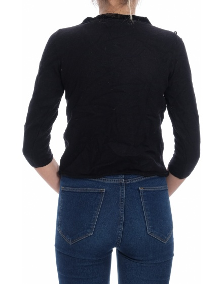 Дамски пуловер Marsil