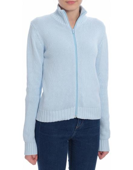 Дамски пуловер Myc