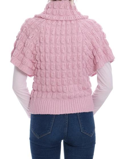 Дамски пуловер Y.Yendi
