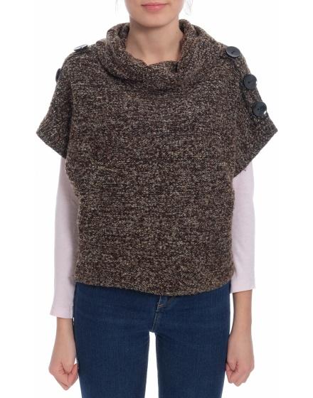 Дамски пуловер ESKA