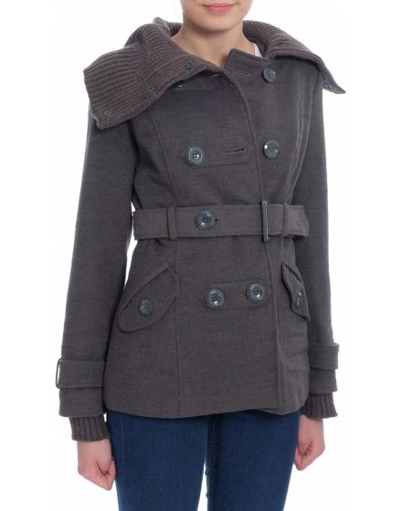 Дамско палто Tally Weijl