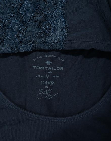 Дамска туника Tom Tailor