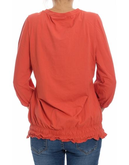 Дамска блуза Laura Kent