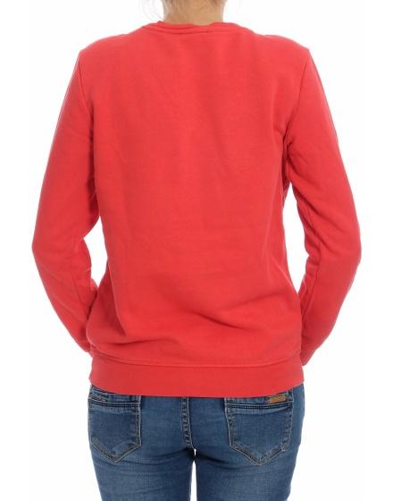Ватирана блуза Charles Vogele