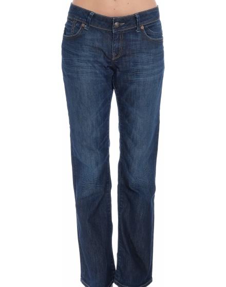 Дамски дънки Mavi Jeans