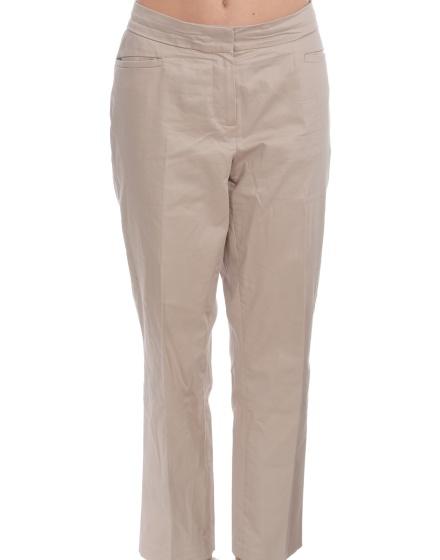 Дамски панталон Gardeur