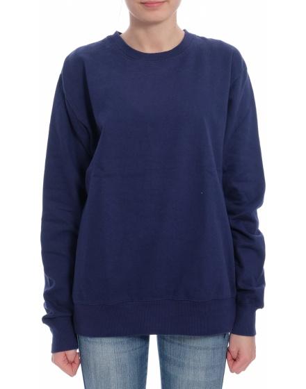 Ватирана блуза Ronley