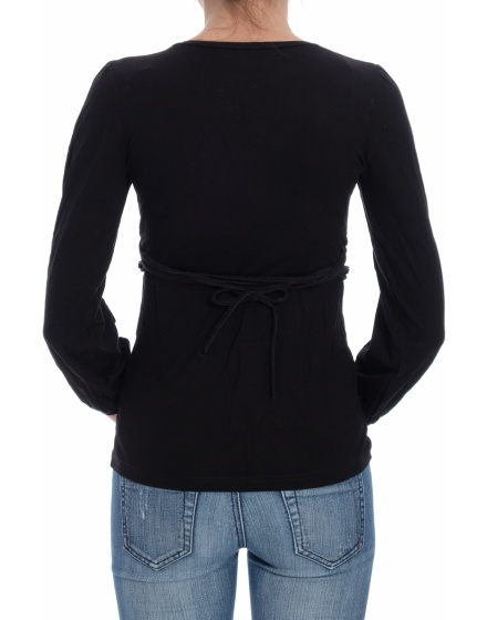 Дамска блуза Mirali