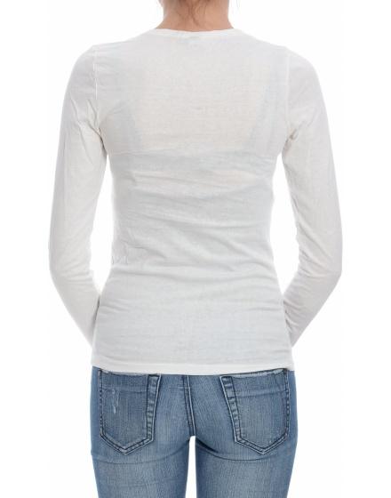Дамска блуза Anima